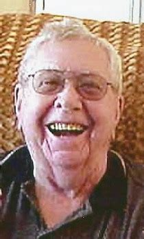 rev riddle obituary goad funeral home