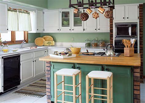 sle l shaped kitchen design afreakatheart