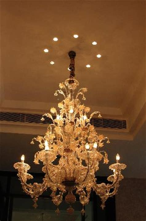 entrance chandeliers chandelier in entrance picture of lanson place hotel