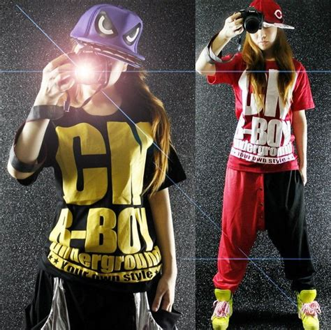 about dance on pinterest clothes for girls sweatpants and red high 1000 images about cute hip hop clothes on pinterest