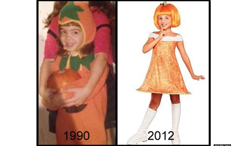 girls halloween costumes     evolution