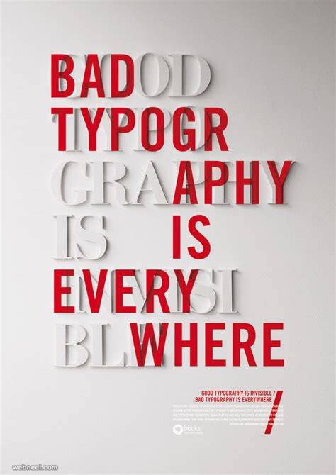 typography design ideas 28 creative typography designs and illustrations for your
