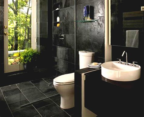 Designs For Small Bathrooms small bathroom remodel ideas designs bathroom trends