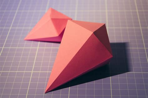 science origami the of origami is transforming science and engineering