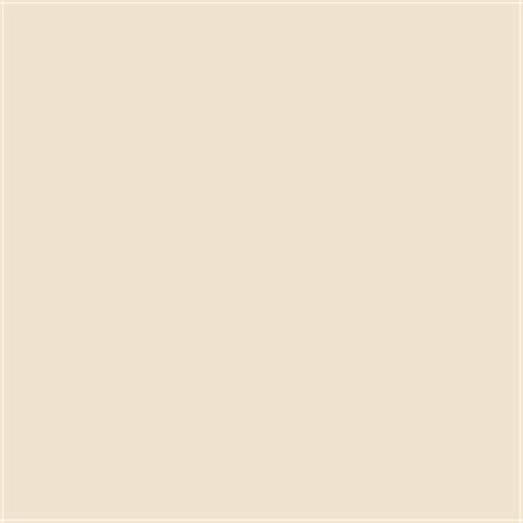 kilim beige sherwin williams home colors colors neutral paint and paint colors
