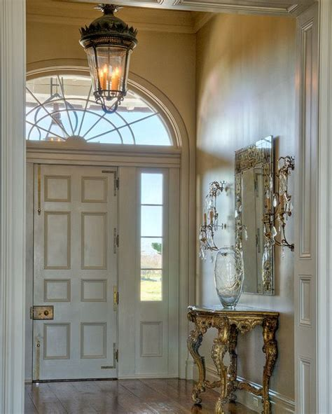 foyer synonym a most fetching friday design details places in the home