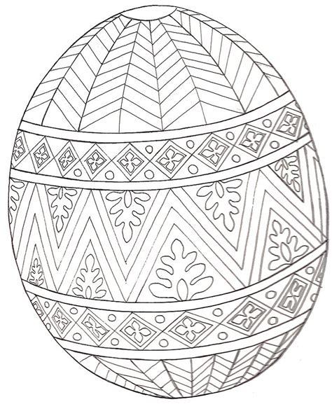 how to boil eggs for easter coloring easter eggs coloring pages