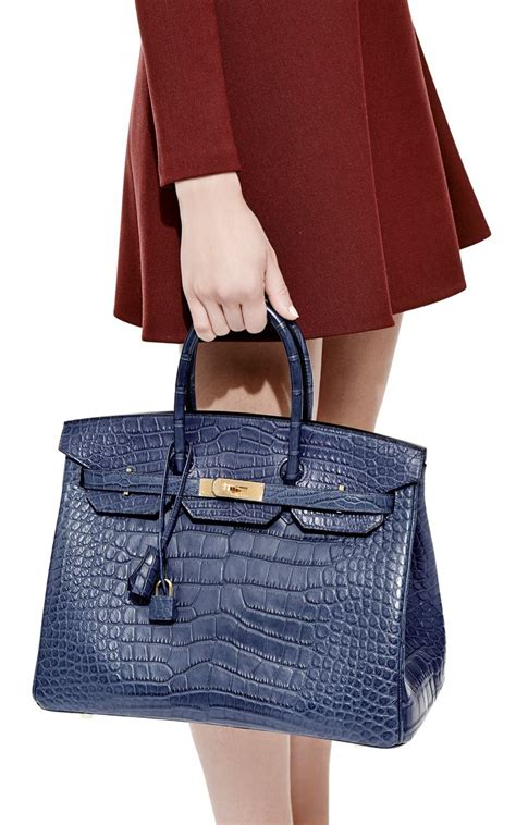 Accessories De Mademoiselle The Inspired By Hermes Birkin Bag by 1000 Images About Plussize Accessories On