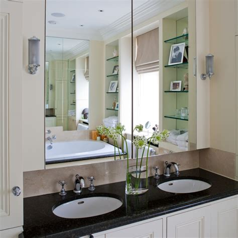 his and hers sinks design ideas his and hers basins bathroom bathrooms decorating