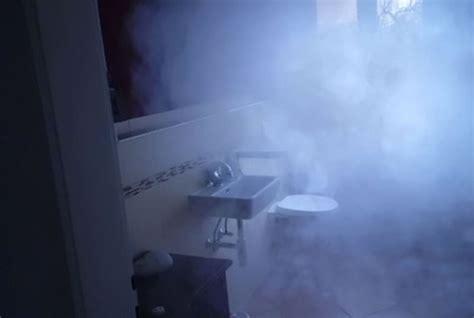 geruch wohnung fogging wohnung ger 252 che geruch neutralisieren