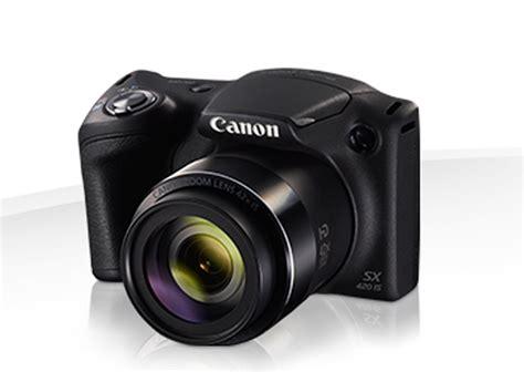 Kamera Canon Sx420 harga jual canon powershot sx420 is kamera 20 mp