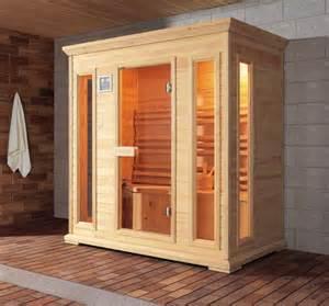 bagno turco per casa consigli acquisto sauna hammam bagno turco consigli