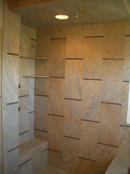 12 x 12 bathroom designs styled bathroom furniture and decor shop ballard designs today 9 x 12 bathroom