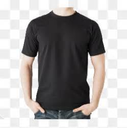 T Shirt Kaos Pria Zag Hexa buy kaos psd 57