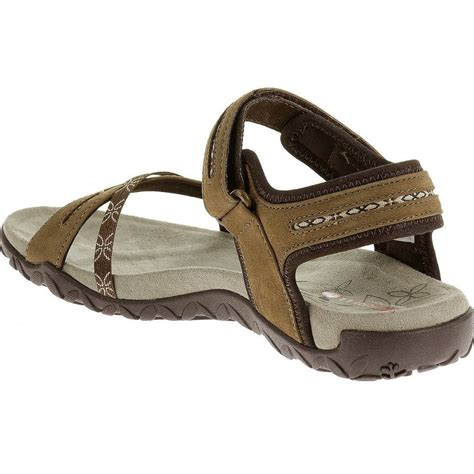 supportive sandals womens book of womens sandals with arch support uk in ireland by