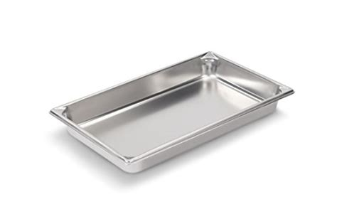 catering essentials steam table pans compare price to steam tray pan tragerlaw biz
