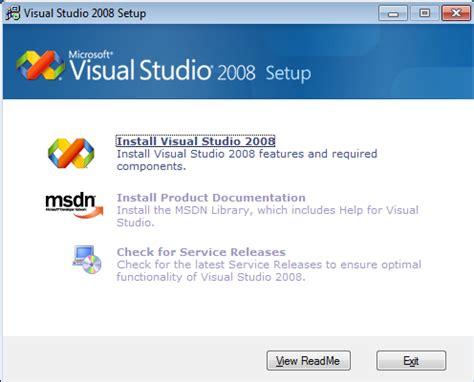 how to install and setup visual studio express 2013 9 steps installation on windows 7 chandanprogrammingdocs