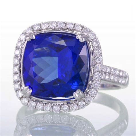 Royal Blue Sapphire 832 832 best tanzanite my images on