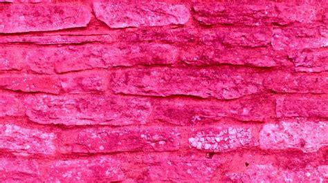 wallpaper pink rock pink rock wall background free stock photo public domain