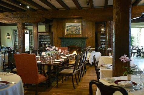 mill room mill room charlottesville menu prices restaurant reviews tripadvisor