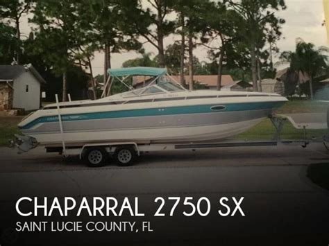 boats for sale port st lucie boats for sale in port st lucie florida