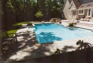 small inground pool designs inground swimming pools small inground swimming pool in
