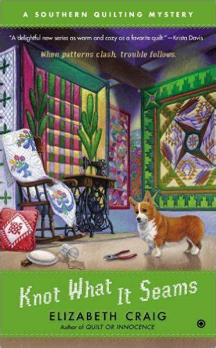 seams books 17 best images about cozy mysteries sewing themed