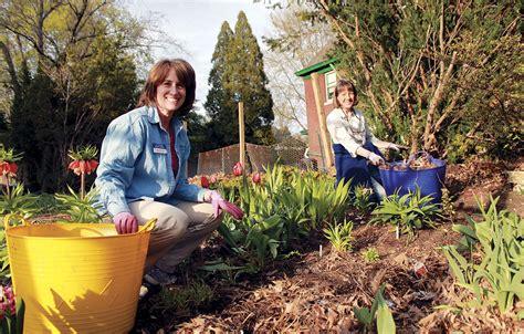 pittsburgh s master gardeners pittsburgh magazine april 2015 pittsburgh pa