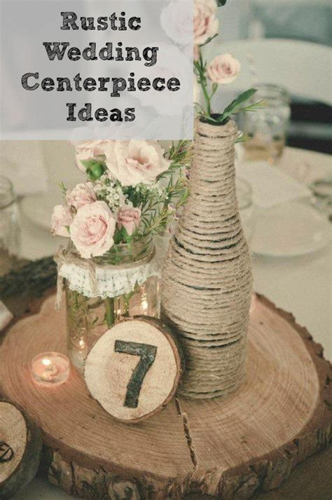 Rustic country wedding decorations rustic country wedding ideas