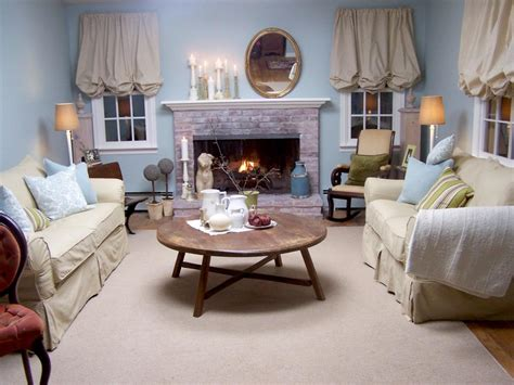 decorating with one pink chic my dining room shabby chic living room hgtv