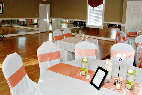 Wedding Budget Savers by Wedding Planning Planning A Wedding On A Budget