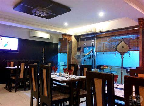 Royal Kitchen Mangalore by Royal Darbar Restaurant Around Mangalore Info