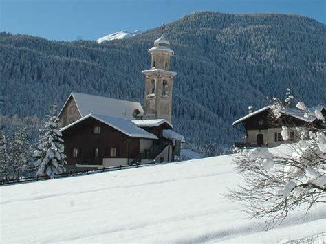 ufficio turistico bormio bormio e valli gli appuntamenti dall 8 al 14 gennaio 2012