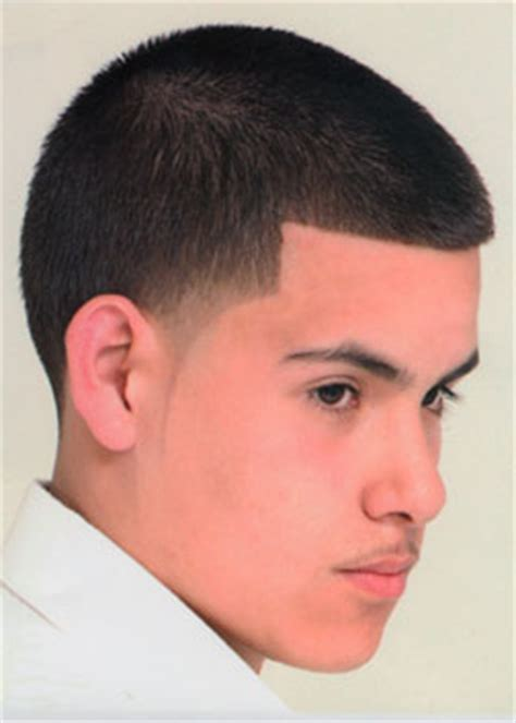 low hair on head 11 low fade haircut pictures learn haircuts