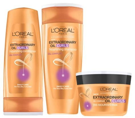 Jual L Oreal Extraordinary by 25 Best Images About L Oreal Extraordinary On