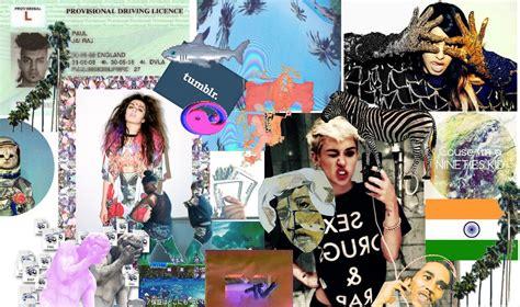 collage music music collage tumblr www pixshark com images galleries