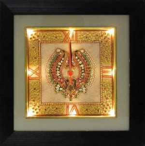 Home Decor Products In India Traditional Wall Decor Designer Wall Door Hanging Shopping India