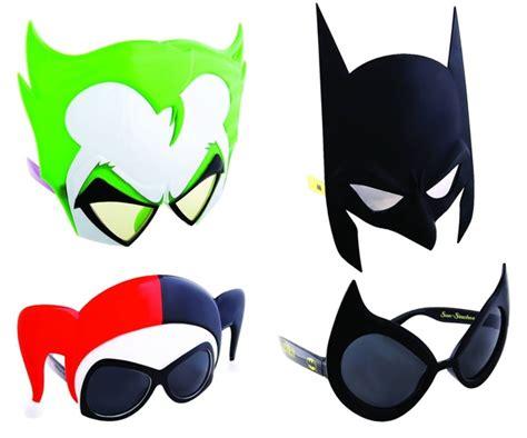 joker mask template batman sunstaches sunglasses