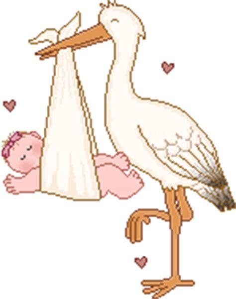 lade bimbo il topic di silly e valentina76