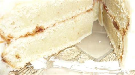simple scratch cake recipe allrecipes com