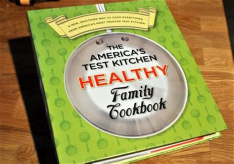 America S Test Kitchen Family Cookbook by Bridal Registry What Every Newlywed Kitchen Needs And