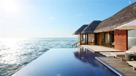 Home Design Resort House maldives resorts maldives hotels hotel maldives lux