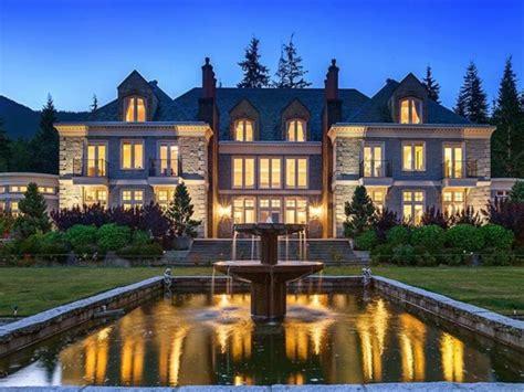 Les Plus Belles Maisons Au Monde by Les Plus Belles Maisons Du Monde
