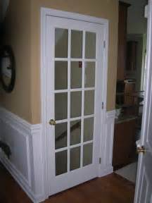 well suited glass basement door best 25 doors ideas on