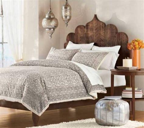 bedroom chair sale moroccan inspired bedroom bedroom moroccan style bedroom furniture and pouf ottoman