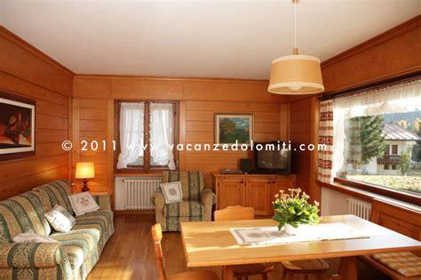 san vito di cadore appartamenti vacanze appartamenti vacanza in affitto a san vito di cadore dolomiti