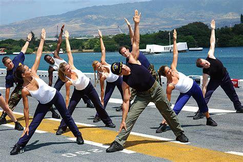 imagenes motivadoras de ejercicio 191 sab 237 as que el ejercicio f 237 sico en exceso perjudica tu salud