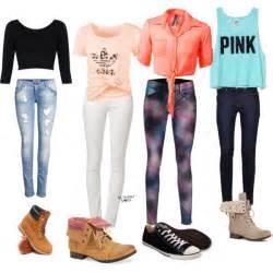 Cute outfits trusper