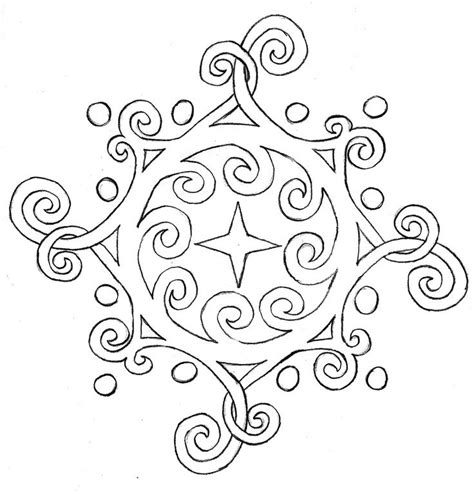 celtic sun tattoo 17 images about inspiration on