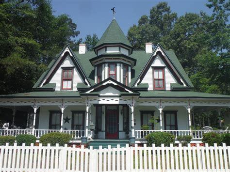 queen anne victorian homes 1896 victorian queen anne in maxton north carolina